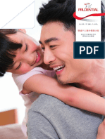 prupersonal-accident-eBrochure-chinese