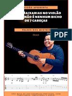 Barrac%E3o+de+Zinco+Cid%E3o.pdf