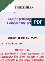 CHAPITRE 2_NOTION DE BILAN 3