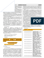 1. RESOLUCION DIRECTORIAL Nº 010-2015-INACALDN