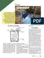 181_faitmaison.pdf