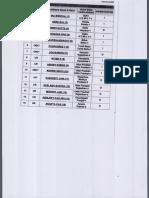 cadre_allocation2014.pdf