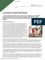 Página_12__ Diversas formas familiares