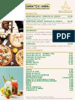 Menu Nuovo Montecristo.pdf