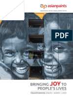 Asian Paints Annual Report_Web.pdf