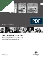 191244_manual.pdf