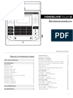 tc-helicon_voicelive_touch_2_reference_manual_de