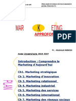 Ch2 marketing d'innovation.pptx