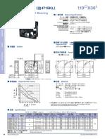 11938ka-1512246.pdf
