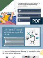 convulsiones- presentacion  ....pptx