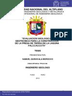 Quisocala_Morocco_Samuel.pdf