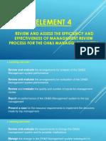 IDSE-Unit-1-E4.pdf