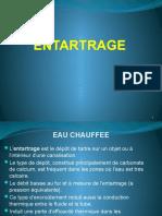 3- ENTARTRAGE.pptx