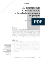 6_Um_desafio_para_o_pesquisador 14.09.pdf
