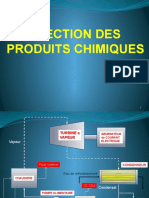 6- INJECTION PRODUITS CHIMIQUES.pptx