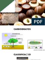 CARBOIDRATOS.pptx