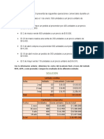 Metodos de inventario.docx