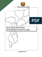 Balanço+PES+201111
