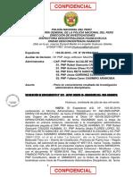 AVOCAMIENTO - CASO PUERTO INCA DIVOPUS.pdf