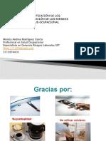 diapositicas de EXPO GTC 45.pptx