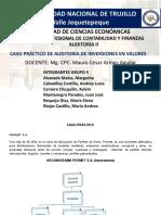 CASO PRÁCTICO INVERSION EN VALORES.docx