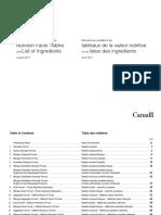 Compendium.pdf