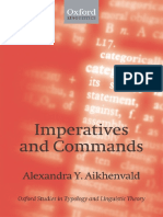 Imperatives_and_Commands.pdf