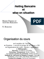 Strategie et Marketing Bancaire.pdf