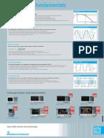 oscilloscopefundamentals1594683108858.pdf