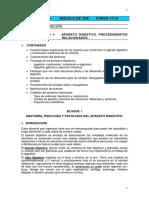 B-N T 9 DIGESTIVO BLOQUE I  Anat fisio pato 17-18.pdf