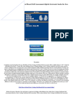 Read-Choes-Urology-Oral-Board-SelfAssessment-digital-electronic-books-for-free-download-IDfaenve.pdf