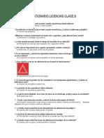 Cuestionario clase B Corto.doc