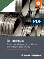 Drill_Rod_Threads
