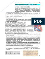 B-N T 12 Anexo 4 DESFIBRILACIÓN (1).pdf