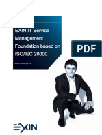 EXIN IT Service Management Foundation based on ISO_IEC 20000 ( PDFDrive.com ).pdf