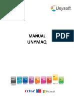 Manual_UNYMAQ_Version_04-10-2016
