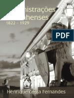 Administração_Maranhenses_Henrique_Costa_Fernandes.pdf