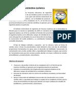 Resumen_Proyectos_Ingenieria_Quimica.pdf