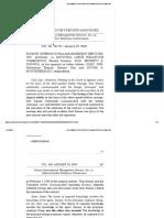 20. Sunace International Management Services Inc vs NLRC