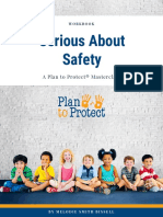 serious_about_safety_p2p_masterclass_workbook_hi_res