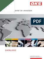 OKS_Ex-Katalog_ES_1901_rz_view.pdf