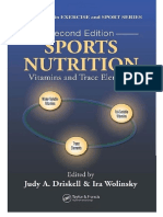 Sports Nutrition - Vitamins and Trace Elements (2nd Ed.); Volume of Nutrition in Exercise and Sport Series – CRC-Taylor & Francis ( PDFDrive.com ) - Copia_Parte1