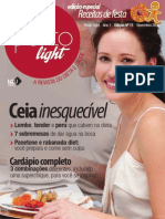 PONTOlight_n11