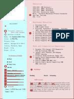 Desti Puji Resume CV english.docx
