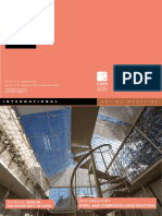 Metalica_Internacional_10__Diretory_Empresas_2018_Diretory_Portugal_steel_2018nw.pdf