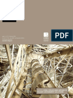Metalica_Internacional_12_FINAL_LQ.pdf