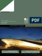 Metalica_Internacional_6_1.pdf