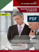 L1_No Violencia Teoria Politica y Experiencias.pdf