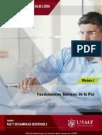 E-book N° 1.pdf