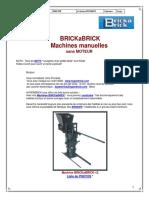 brickabrick.pdf